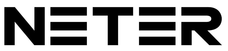 NETER